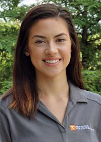 Cassandra Finney