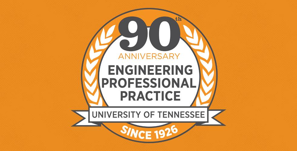 EPP 90th Anniversary Logo