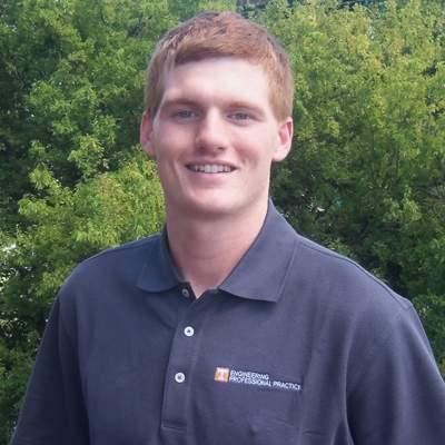 Evan Lockhart