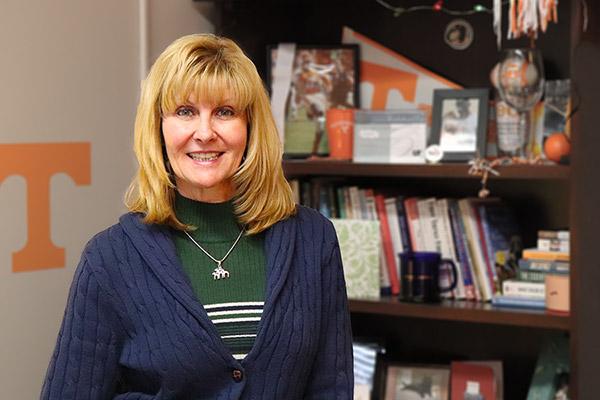 Suzanne Sawicki