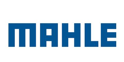 Mahle Industries Logo