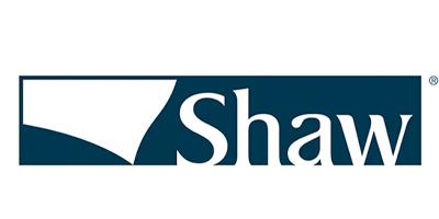 Shaw Industries Logo